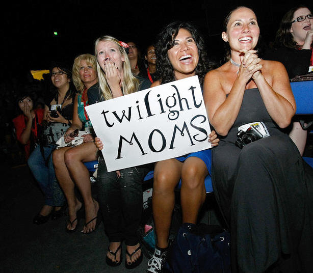 twilightmoms