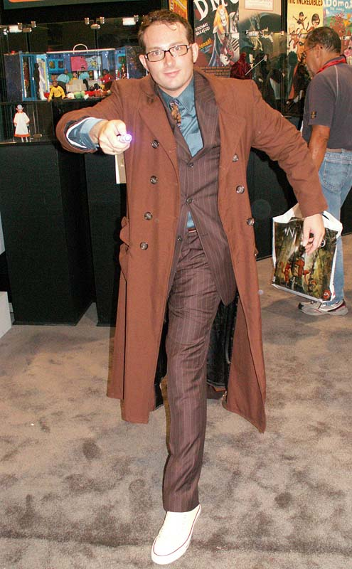 costumes-doctorwhotennant