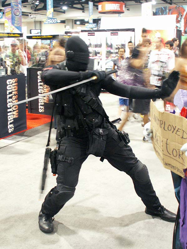 costumes-snakeeyes