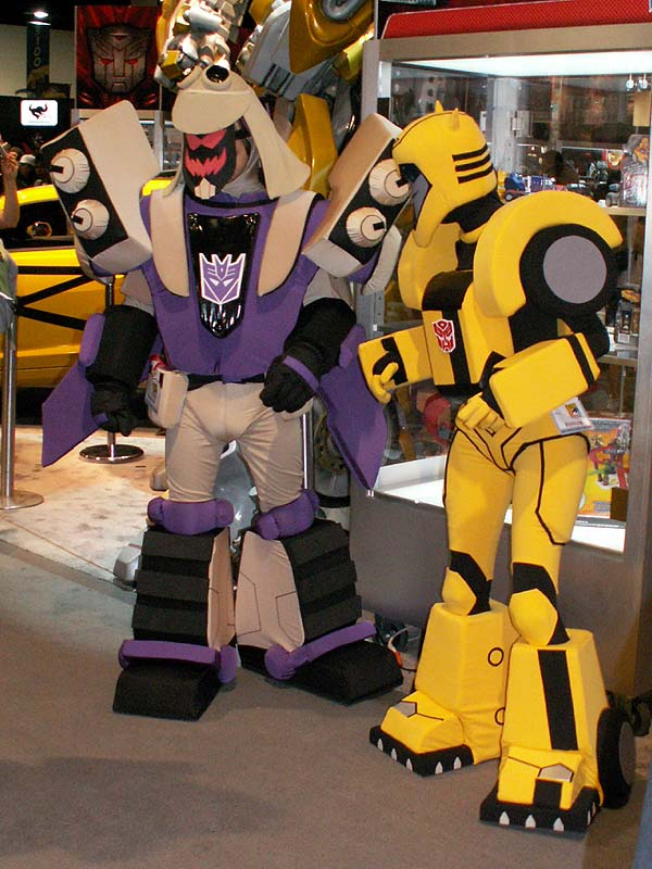 costumes-transformers1