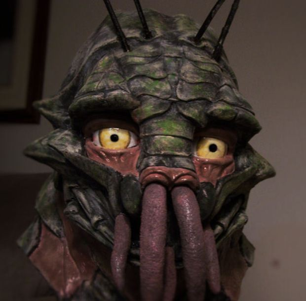 district9mask