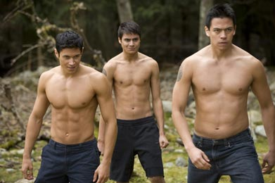 NM_Shirtless_Werewolves
