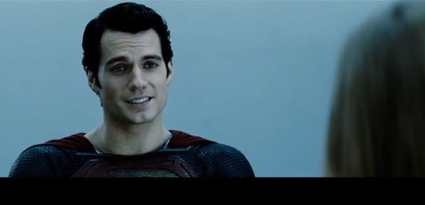 Man of Steel Trailer 3
