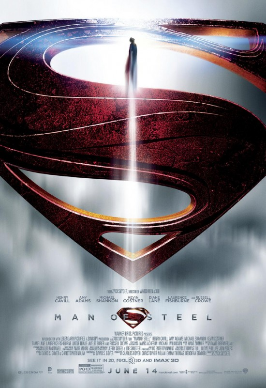 Man-of-Steel-S-Poster-550x801