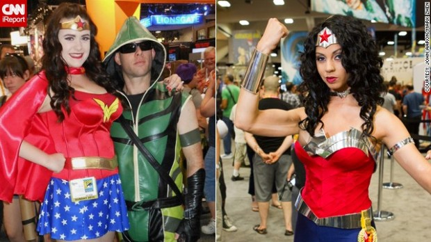 140718173346-sdcc-wonder-women-irpt-horizontal-gallery