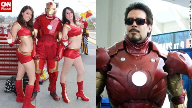 140722125254-sdcc-iron-man-irpt-horizontal-gallery
