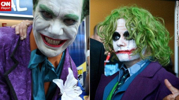 140722125344-sdcc-joker-irpt-horizontal-gallery