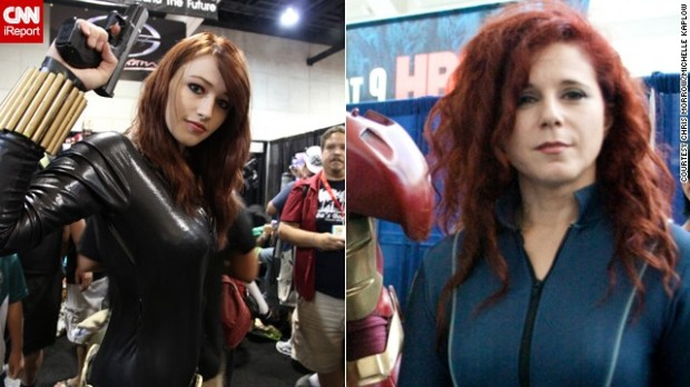 140722133045-sdcc-irpt-black-widow-horizontal-gallery