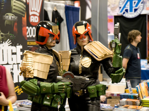 Cosplayers_at_San_Diego_C-San_Diego_Comic_Con_Inter-20000000000072698-500x375