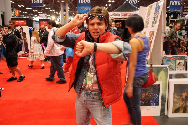 new-york-comic-con-cosplay-24